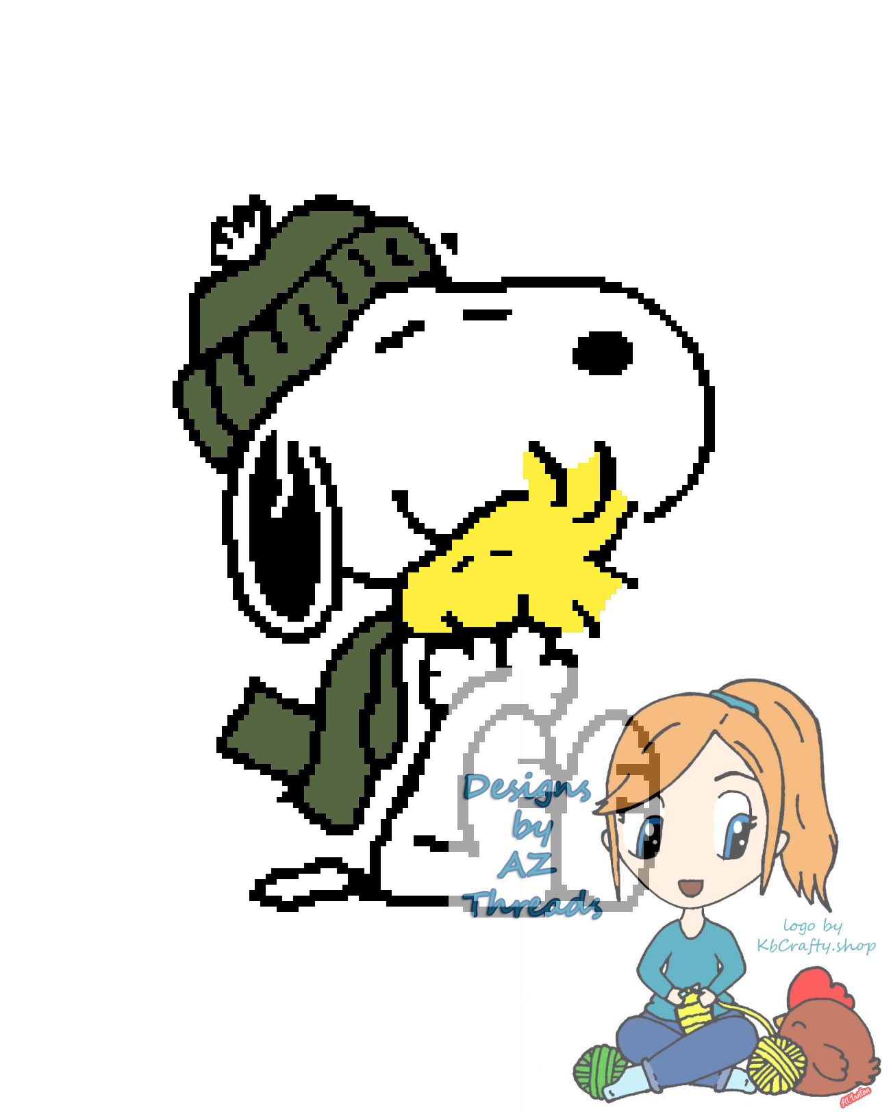 snoopy woodstock christmas - Snoopy And Woodstock Christmas